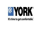 york ac logo. try watching this video on www.youtube.com, or enable javascript if it is disabled in your browser. york ac logo