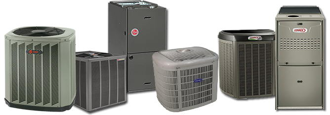 ac-heating-clearwater