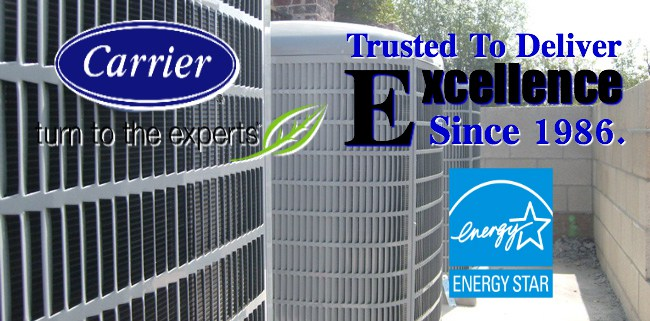 carrier-ac-units-pinellas-park-1