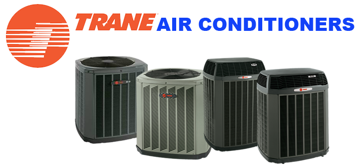 trane-air-conditioner-pinellas-park
