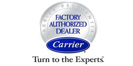 Carrier Dealer Pinellas Park Florida